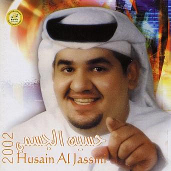 そして今日も流れるアラブ音楽